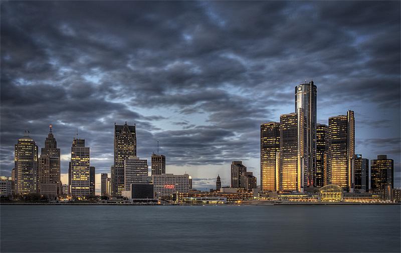 Digital Marketing Services in Detroit MI