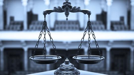 Law Firm SEO Strategies