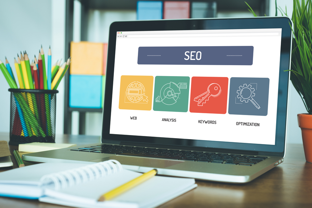 Mistakes With SEO That Could Cost You